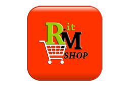 Roma Materassi Shop