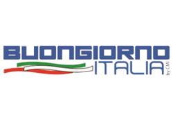 Consorzio Buongiorno Italia