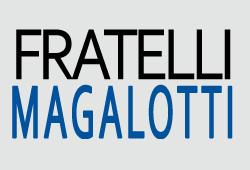 Fratelli Magalotti Materassi