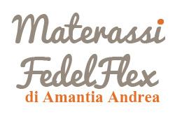 Materassi FedelFlex