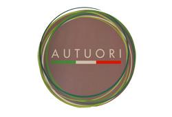 Materassi Autuori Roma